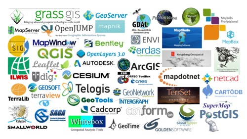 GIS%20platforms%2C%20sample